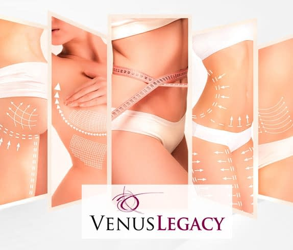 Venus-legacy-page